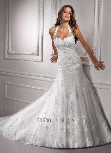 Купить Свадебные и вечерние платья