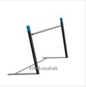 Buy Sports DENFIT Basix Somersault 1100 exercise machines