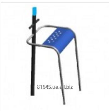 Buy Sports DENFIT Basix Hyperextension exercise machines