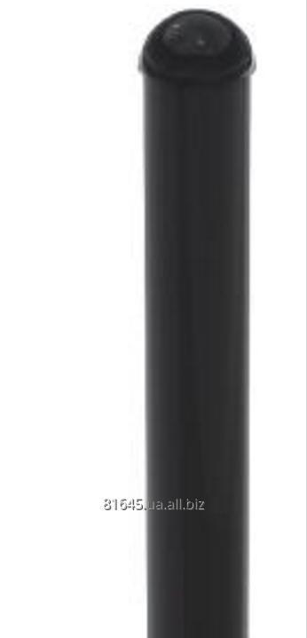 Buy City-Form Bollard protection column