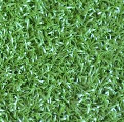 Купить Трава для гольфа Tee Grass