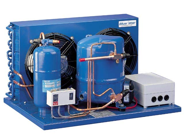 Buy Refrigerating Danfoss OP-MGME030 uni