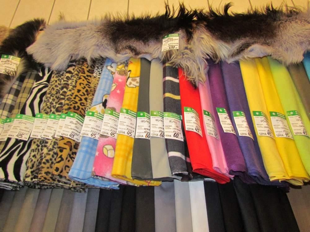 Womens cascade technical polar fleece jumper erjft03310 roxy
