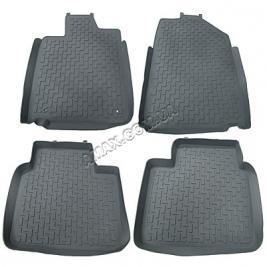 Buy Rugs rubber in salon on Lexus ES-350