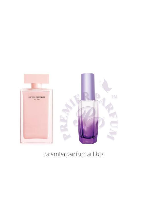 Купить Духи №123 верcия N.Rodriguez for her ( N.Rodriguez) ТМ «Premier Parfum»