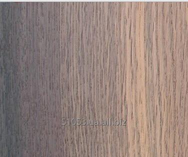 Купить Natural fumed oak