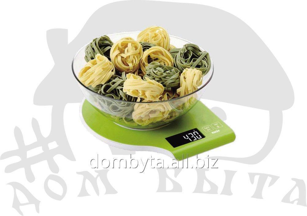 Buy Kitchen scales of Magio MG-293