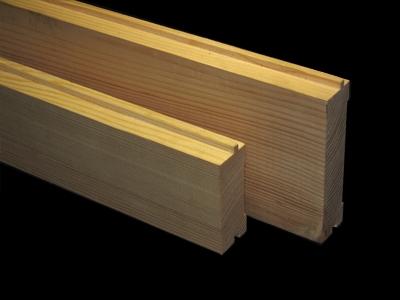 Доски половые деревянные. Доска пола — профильная деталь из древесины для покрытия полов.