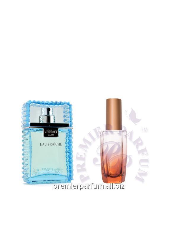 духи 282 версия Man Eau Fraiche Versaceтм Premier Parfum купить