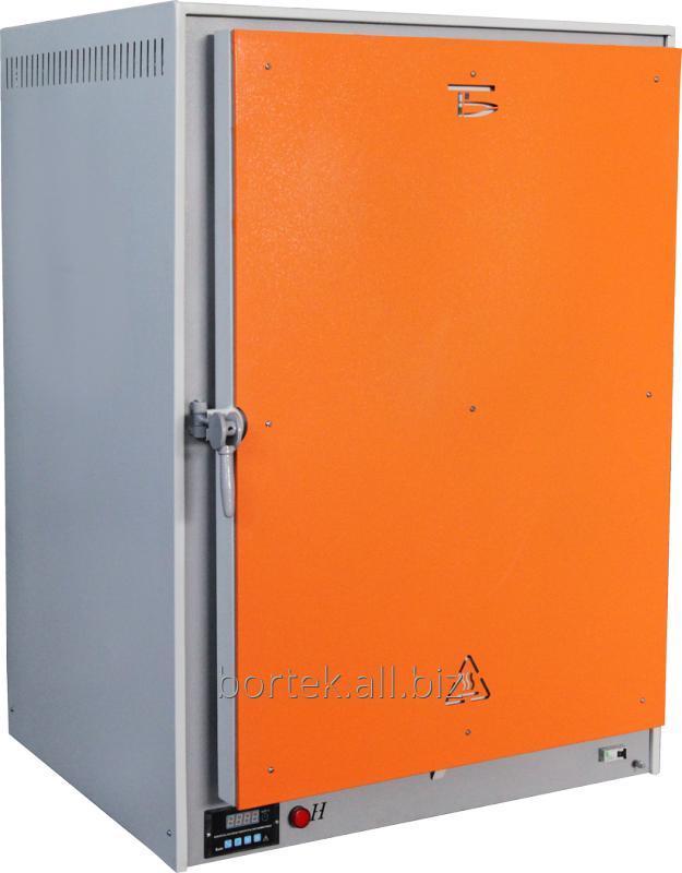 Купити Шафа для сушіння СНО-6.5.9 / 4 з вентилятором