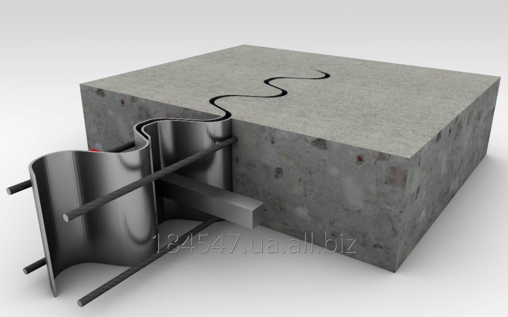 несъемная опалубка для бетонных полов