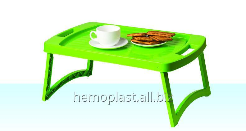 Стол-поднос