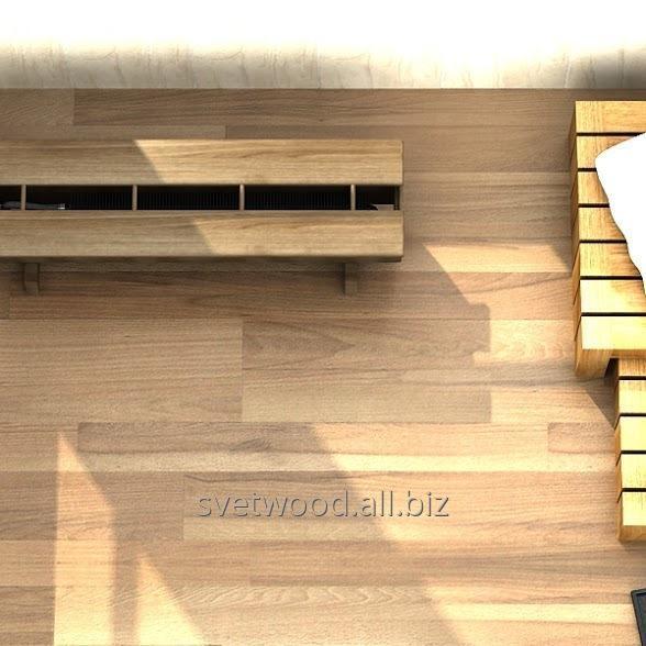 Медно - алюминиевый теплообменник FCB, теплоноситель, средства для системы отопления, оборудования для отопления.