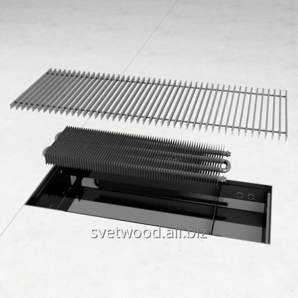 Медно - алюминиевый теплообменник FCF 09 Plus, теплоноситель, средства для системы отопления, оборудования для отопления.