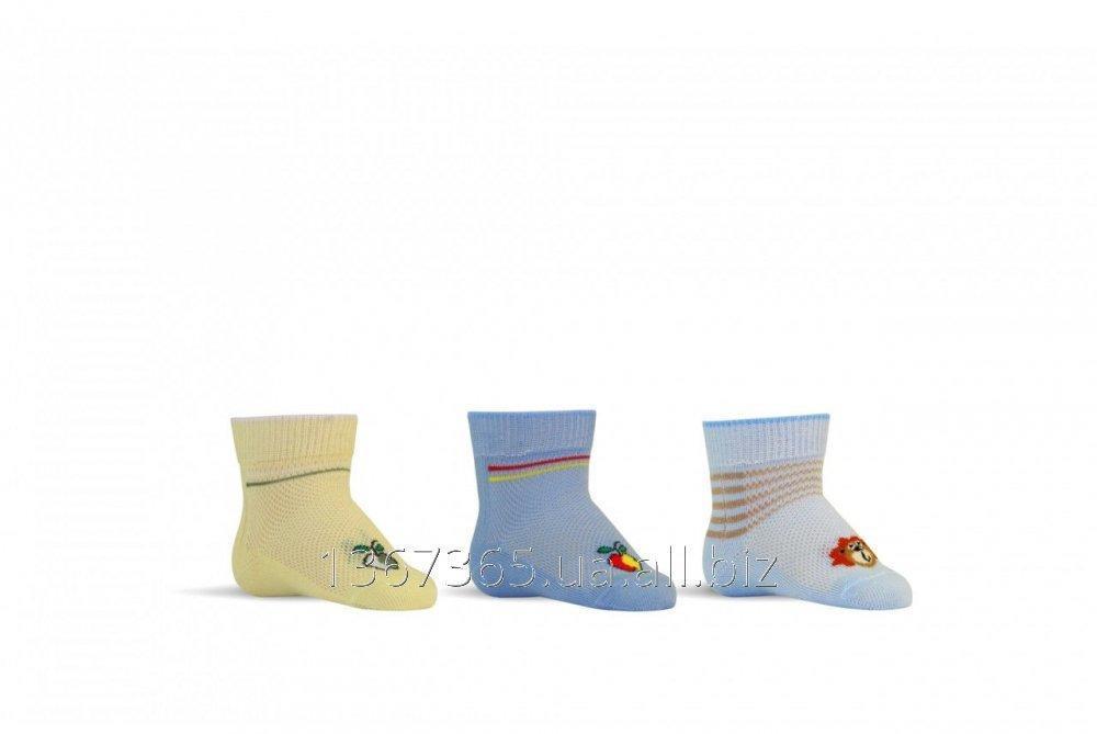 Купити Шкарпетки дитячі