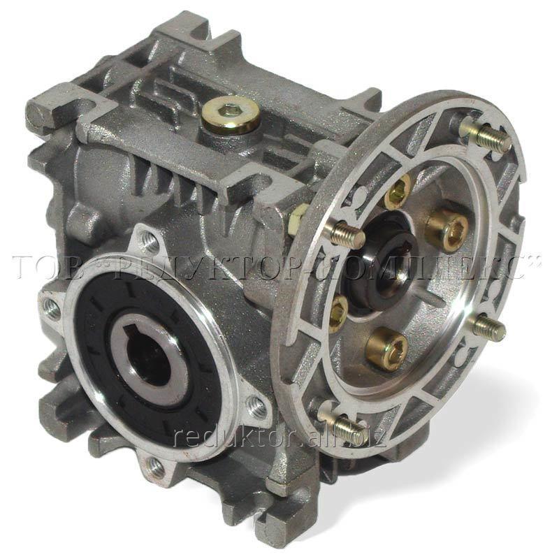 Редуктор червячный GS-Drive SV 030 i=5 PAM 90/11
