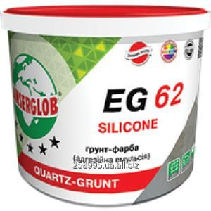 Купить Адгезионная силиконовая эмульсия Anserglob EG 62