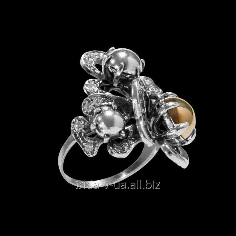Кольцо Энорабия