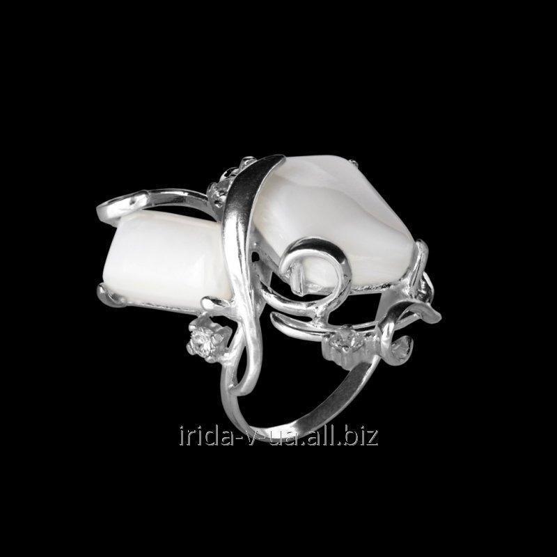 Кольцо Брюгге