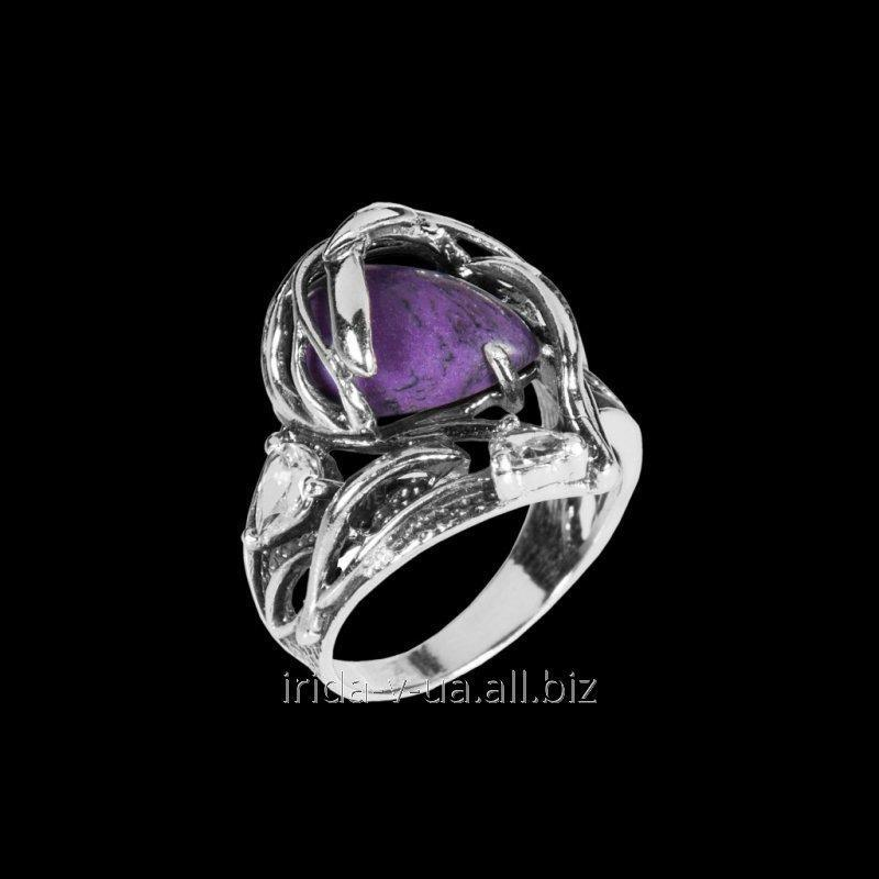 Кольцо Королева