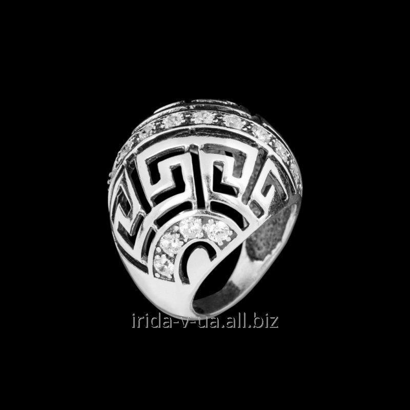 Кольцо Падишах
