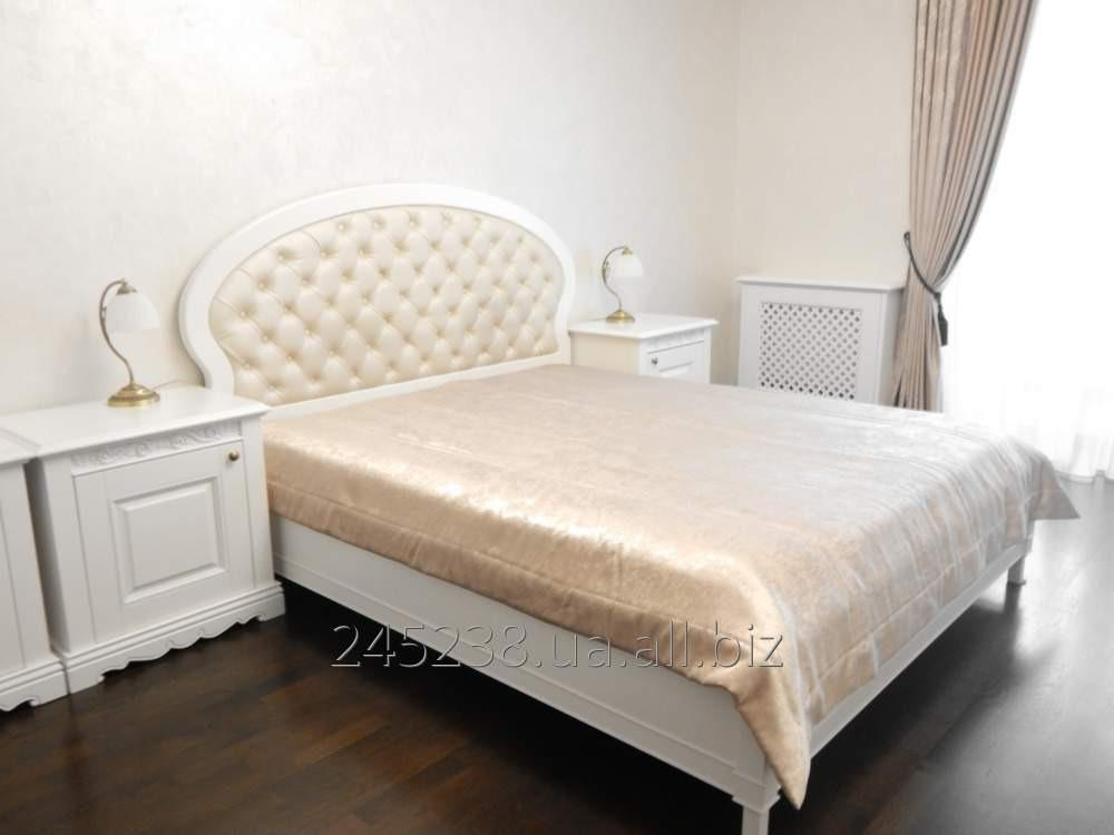 Acheter Les meubles pour les chambres à coucher