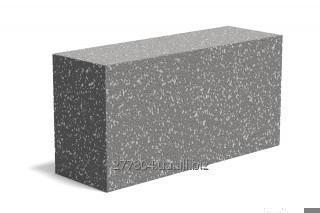 Buy Peregorodochny polistirolbeonny block