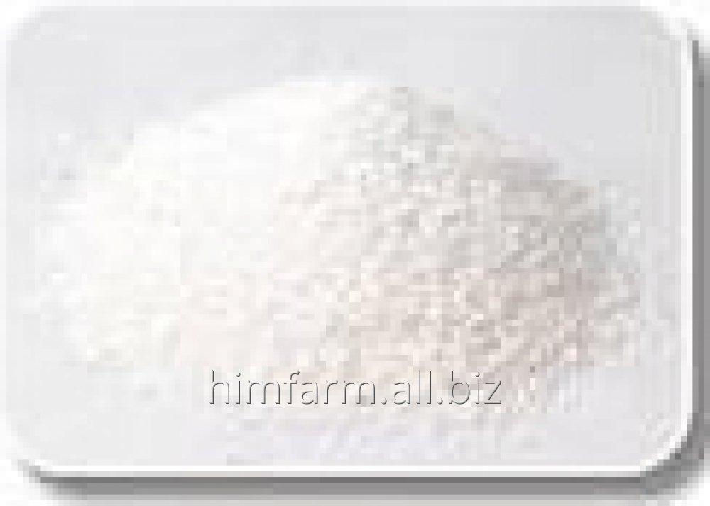 Натрий метабисульфит,Е223,Пиросульфит натрия