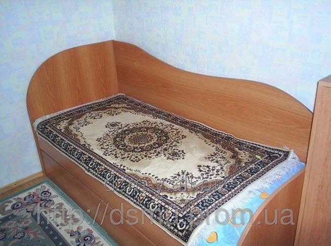 Купить Кровати для курортов, санаториев, турбаз, детских лагерей, отелей, гостиниц