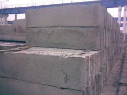 Buy Base blocks