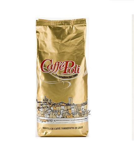 Купить Пакет для кофе