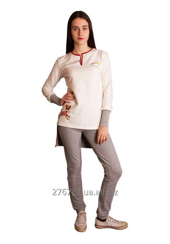 Нарядная Женская Одежда Размера Xxs