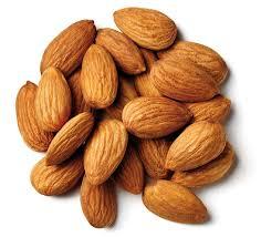 Купить Миндальный орех