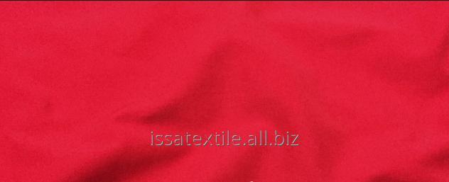 Бенгалин, цвет красный №3