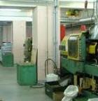 Купить Оборудование для литья изделий из пластмассы, Запчасти для термопластавтоматов