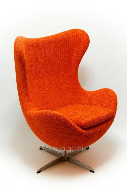 Buy Easy chair Arne (available)