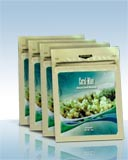 Buy Water activators Koral-Main