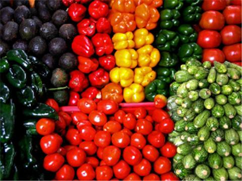 Купить Продукция сельскохозяйственная