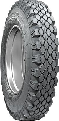 Купить Шины для грузовых автомобилей Rosava 8,25-20 ИК-6АМ