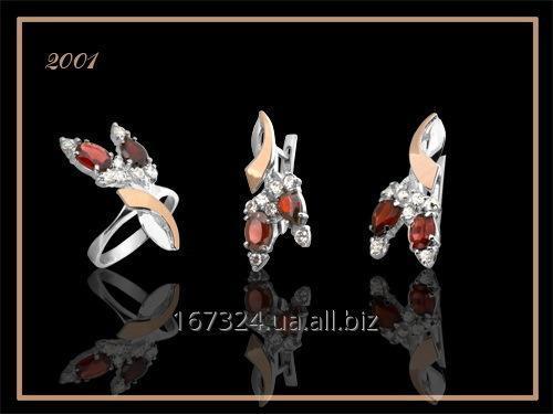 Acheter Bijoux