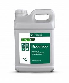 Купить Гербицид Aльфa-Прoметрин, к.с., 5 л