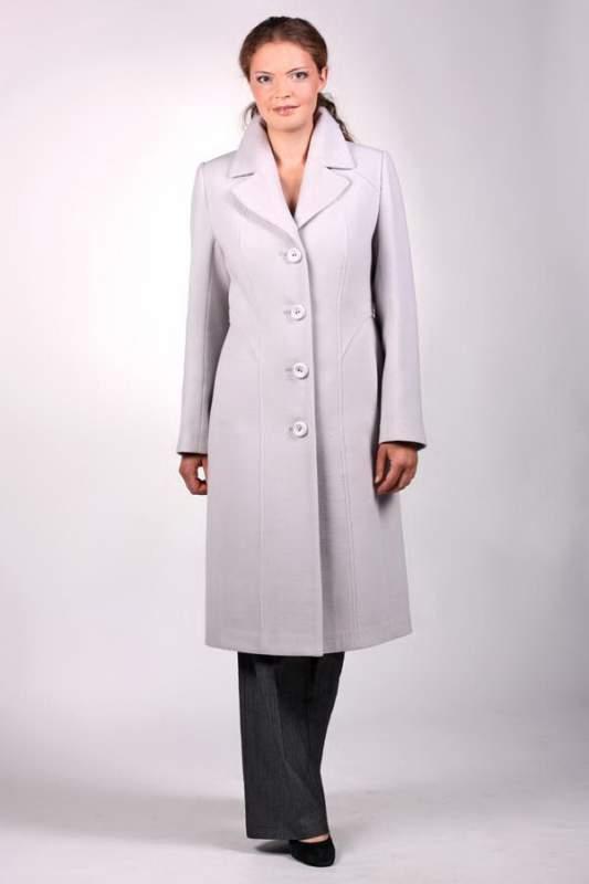 afcf8b2ef220 Длинное пальто женское классическое, кашемир, весна купить в Харькове