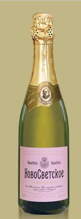 Шампанские (Киев), шампанское цена, шампанские вина, шампанское полусладкое, шампанское полусладкое цена.