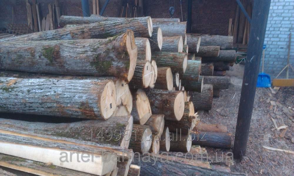 Доска липа, древесина для бани