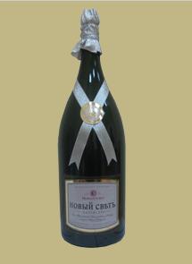 Шампанское (Киев), шампанские вина, шампанское цена, шампанское брют, коллекционное шампанское.