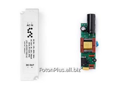 Драйвер LRC-A220D030C80, 300 мА, 50..80В, 25 Вт