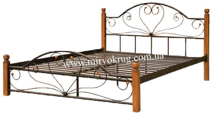 قیمت تخت فلزی