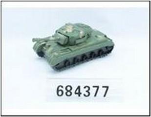 Игрушка пластмассовая, модель CJ-0684377