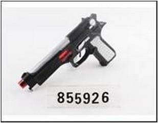 Игрушка пластмассовая, модель CJ-0855926