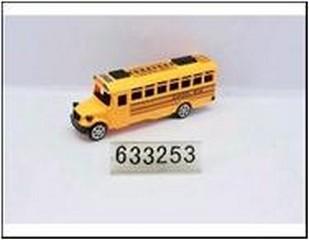 Пластмасові іграшки, модель CJ-0633253
